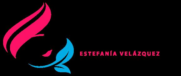 Estética y Peluquería Estefanía Velázquez